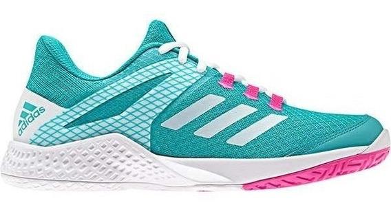 Zapatillas adidas Adizero Club Tenis W-sagat Deportes-ah2155