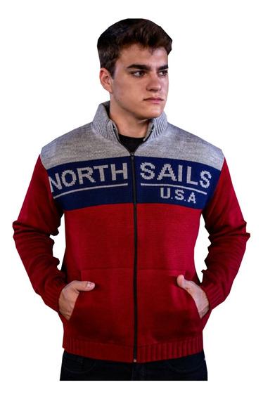 Blusa Masculina Casaco Suéter De Tricot Malha De Inverno
