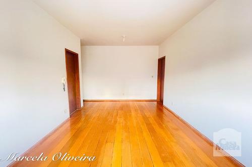 Imagem 1 de 15 de Apartamento À Venda No Nova Suissa - Código 323759 - 323759