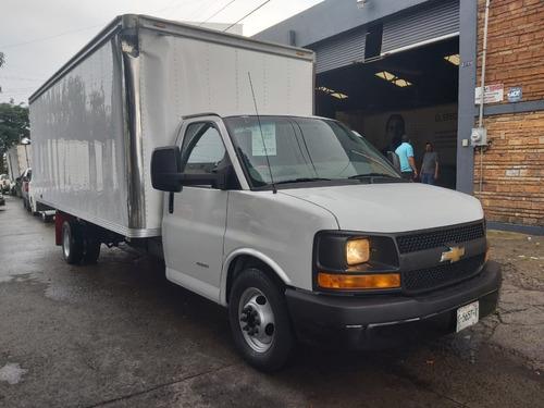 Chevrolet Silverado 3500 2013