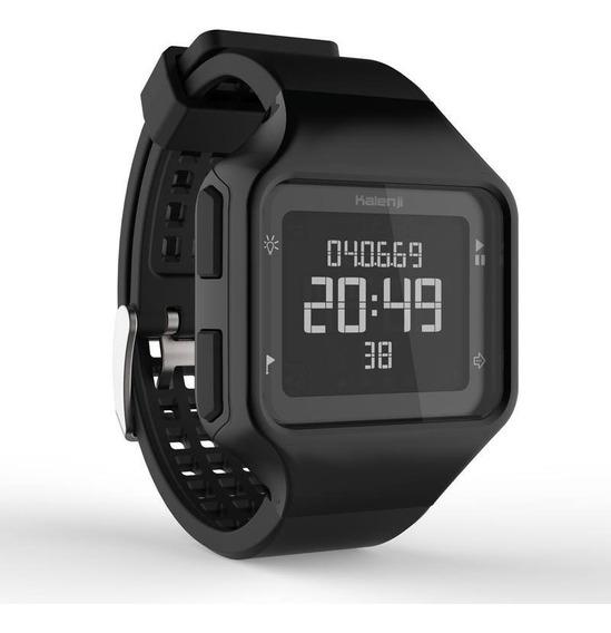 Reloj Deportivo Para Hombre Contra Agua W500 8332149