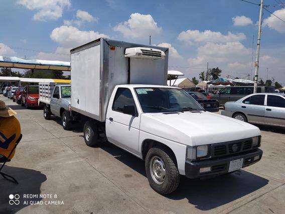 Huajuapan De Leon Estaquitas Autos Y Camionetas En Mercado Libre Mexico