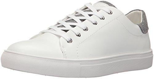 Zapato Para Hombre(talla 43.5col /11.5 Us)steve Madden Men