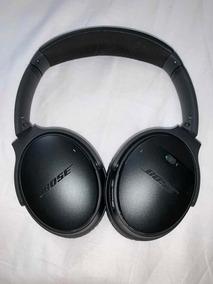 Fone Bose Quietcomfort 35