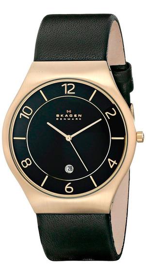 Relógio Skagen - Skw6145/z