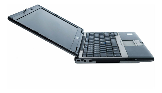 Preço De Notebook Dell Latitude D420 1.2ghz Hd 60 2gb Usado