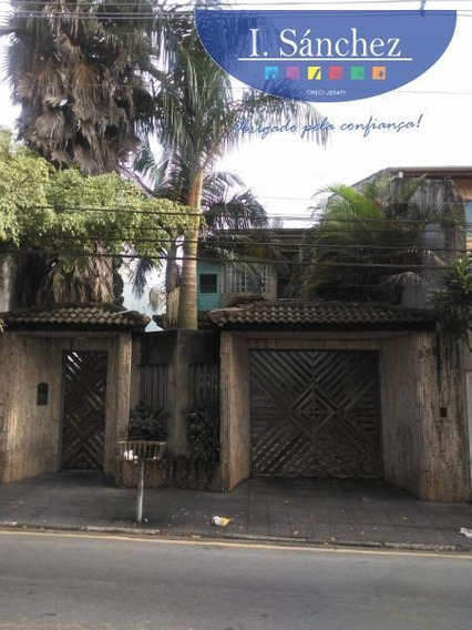 Casa Para Venda Em Itaquaquecetuba, Vila Virgínia, 4 Suítes, 5 Banheiros, 8 Vagas - 190529a