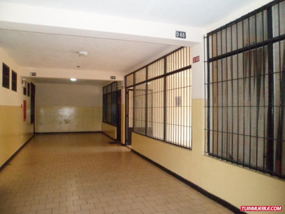 Alquilo Local Para Oficina O Deposito