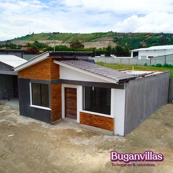 Casas De Venta Ibarra
