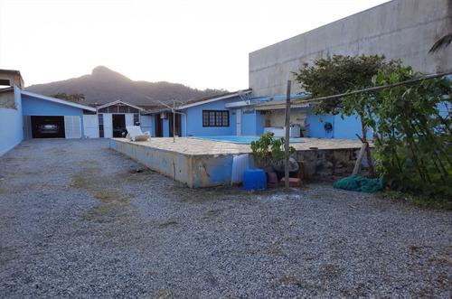 Imagem 1 de 19 de Casa - Residencial - 929655