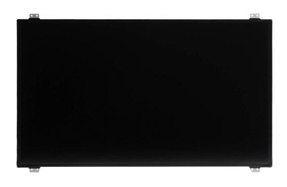 Tela Clevo P670rg Sager Np8678 Lp173wf4 Sp D1 Ips Semi Nova