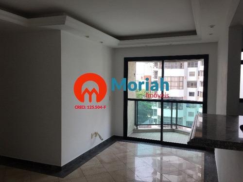 Apartamento - Ztv37717 - 32752761