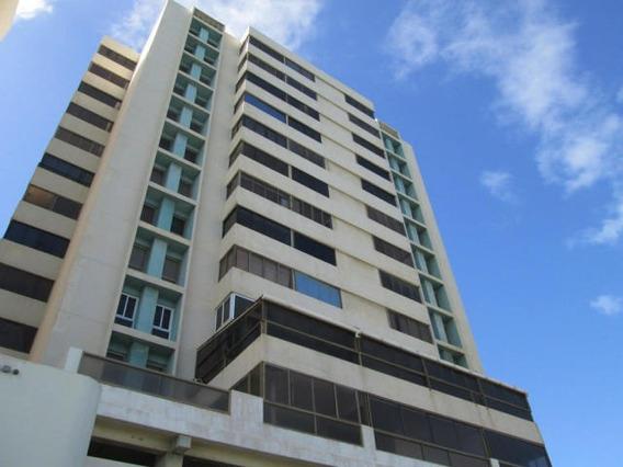 Apartamentos En Venta Br Mls #15-2838 Br---04143111247