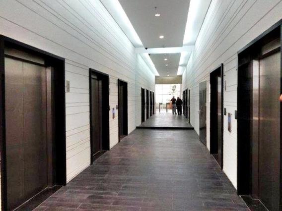 Sala Comercial Para Venda Em Osasco, Vila Yara, 1 Banheiro, 1 Vaga - 7426