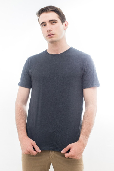 Remera Legacy Flame Fit Hombre Lg17189100