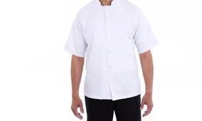 10 Camisas Para Cozinheiro