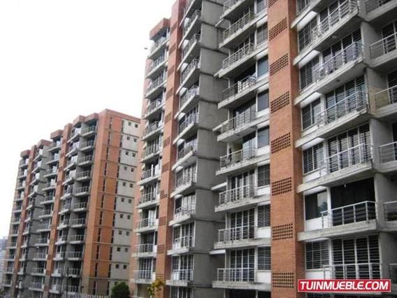 Apartamento En Venta El Encantado 19-17406