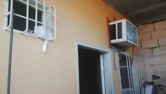 Casas En Venta, En Cabudare Codigo 19-13114 Rahco