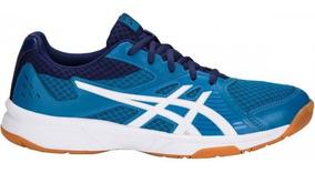 Tênis Asics Gel Upcourt 3 Squash, Tennis, Voleibol, Futsal