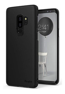 Funda Ringke Original Samsung S9 Slim