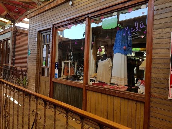 Venta Local Comercial, Oficina, Mercado De Maschwitz, Escoba