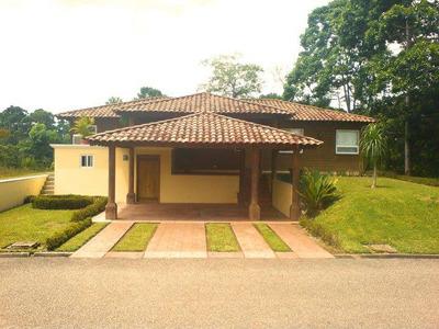 Venta De Casa En Amatique Bay, Puerto Barrios.