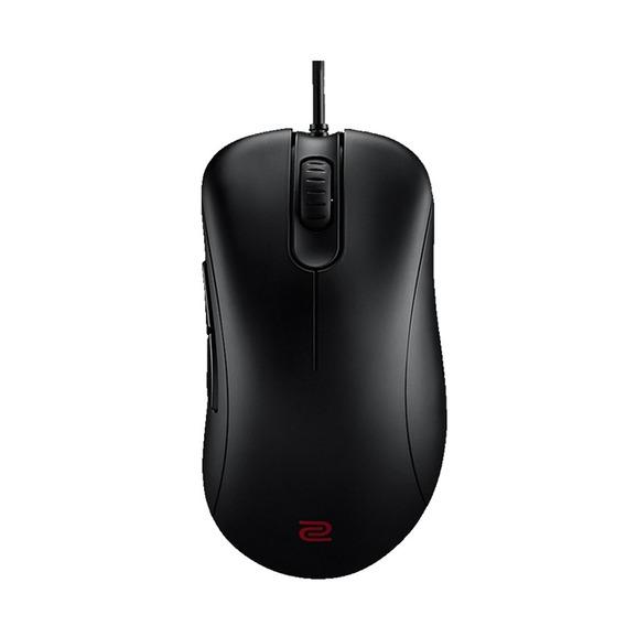 Benq Zowie Ec1-b Mouse Gamer Para Esports