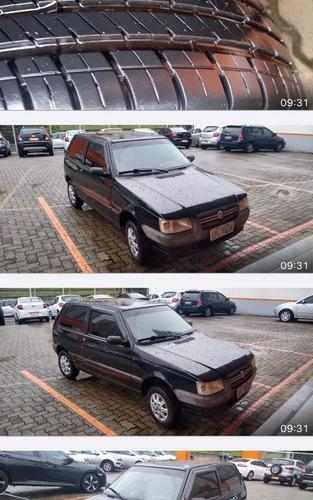 Fiat Uno Mille Uno Mille Fire