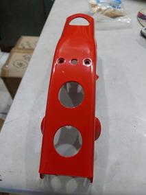 Suporte Motor Xl 250r Xlx 250 Original