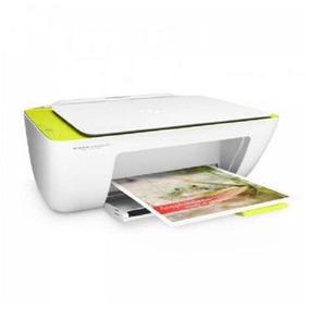 Carcaça Da Impressora Hp Deskjet Ink Advantage 2136