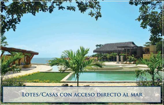 Cartagena Venta De Lote Baru