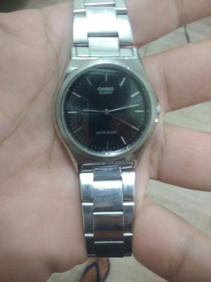 Relógio Casio Quartzo