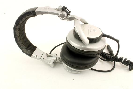 Fone De Ouvido / Headphone Sony Mdr V 700