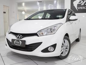 Hyundai Hb20 Hb 20 1.6 Premium Aut.