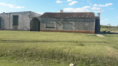Venta Casa Quinta - Chacra. Consulte!! 099 735 809