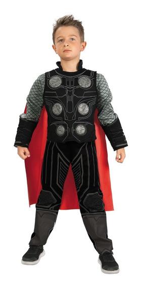 Disfraz Marvel Endgame Thor