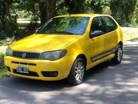 Fiat Palio 1.8 R 2006