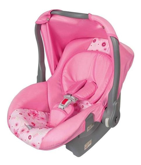 Bebe Conforto Tutti Baby De 0 Até 13kg Nino - Tutti Baby