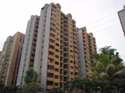 Vendo Apartamento En Naguanagua Guaparo Norte