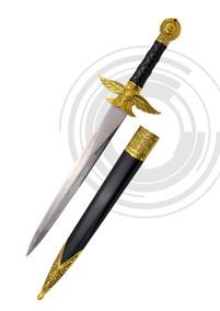Adaga Colecionador Faca Espada