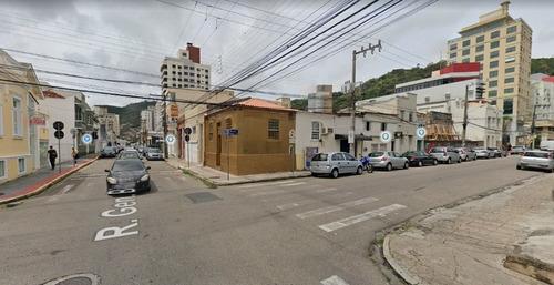 Imagem 1 de 6 de Loja Comercial Situada No Bairro Centro - Lo0247