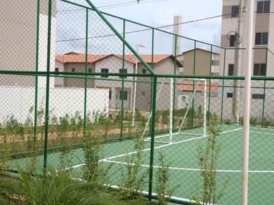 Rua 500 Santa Maria Residencial Porto Pilar - Villa91312