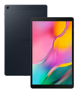 Tablet Samsung Galaxy A 10.1 (10.1 , 32gb, Wifi)