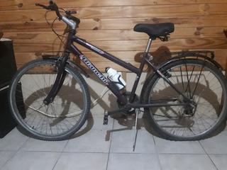 Bicicleta Bianchi Rodado 26