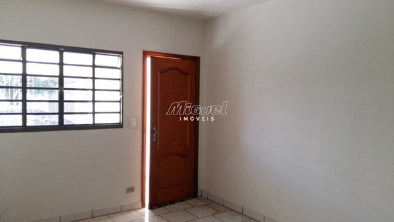 Casa - Santa Rosa Palmeiras - Ref: 4797 - L-50453
