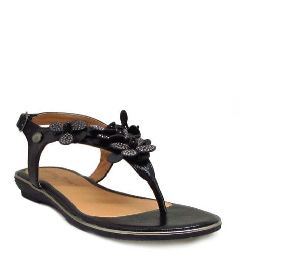 Sandalias Mujer Ojotas Zapatos Lady Stork Moda 2020 Viviana