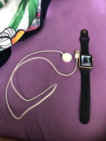 Apple What Serie 1 42 Mm