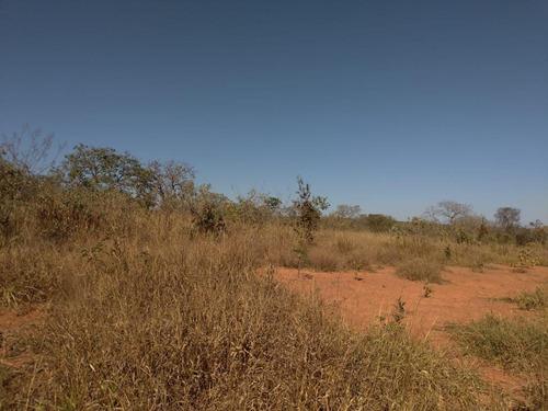 Imagem 1 de 5 de Fazendinhas Sem Entrada E Parcela De Mil Reais