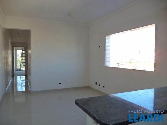 Apartamento - Vila Valença - Sp - 405905