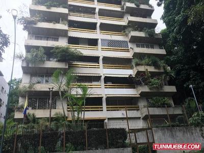 Rah 17-8829 Apartamentos En Venta El Marquez